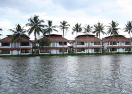honeymoon packages in kerala