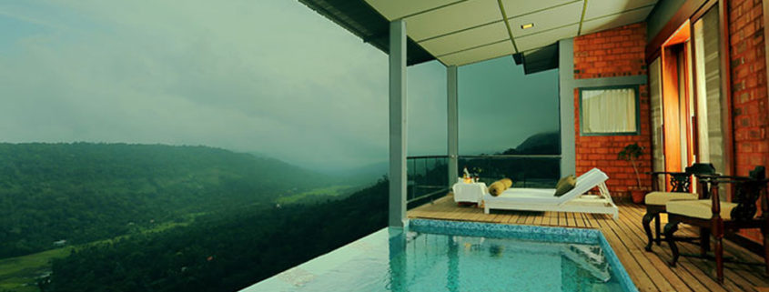munnar honeymoon packages prices