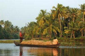 5 day kerala packages