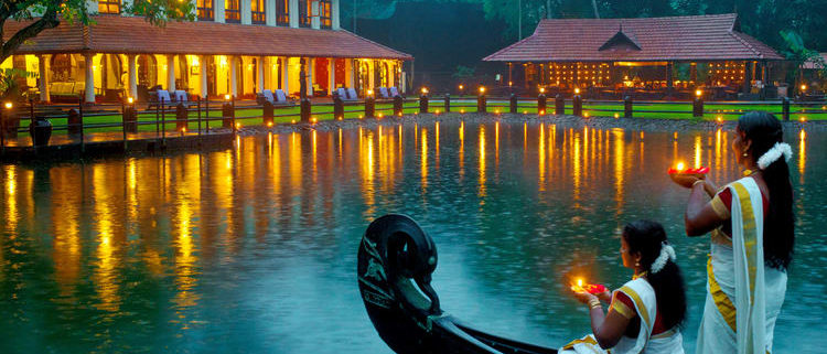 kerala honeymoon packages | Honeymoon