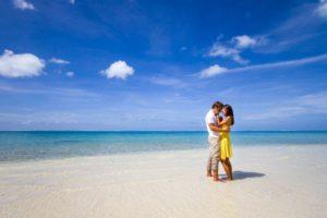 kerala honeymoon packages | Honeymoon