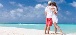 Cheap honeymoon package kertours Kerala | Honeymoon