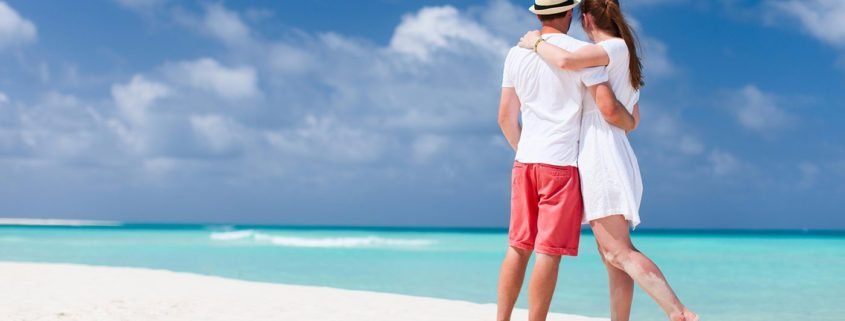 Cheap honeymoon package kertours Kerala | Honeymoon